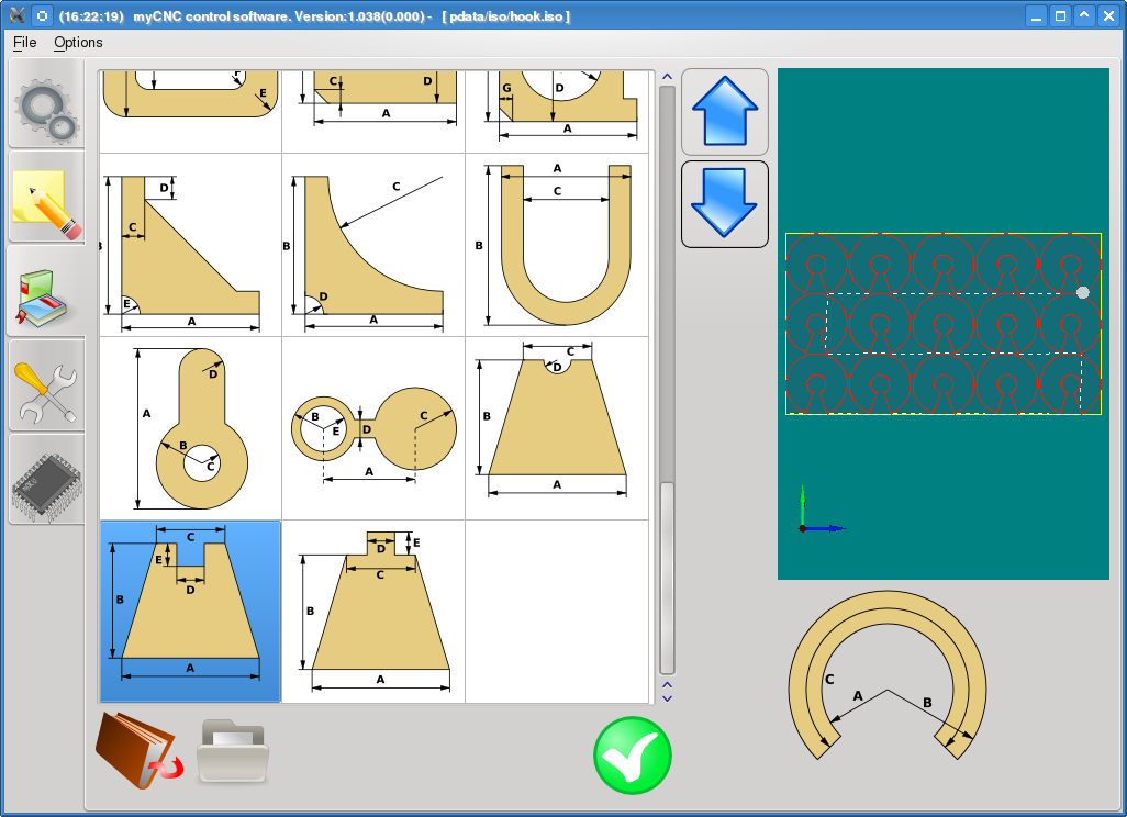shape-library-05.png